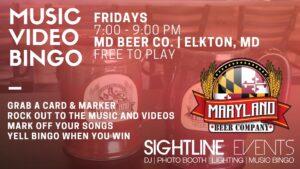 Maryland Beer Company